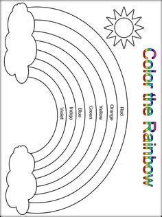 Free Year 5 Printable Resource Worksheets for Kids
