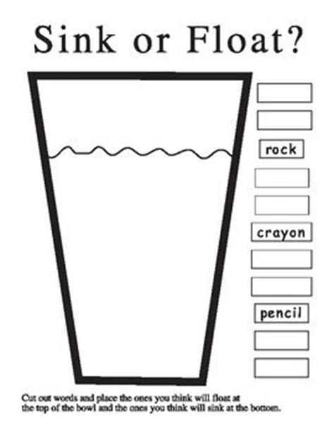 Print out homework sheets