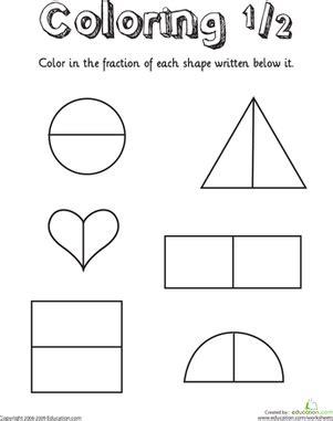 Printable Homework Completion Chart Printable - TeacherVision