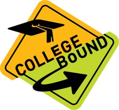 20 Differences between High School & College Life Fastweb