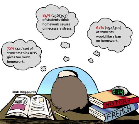 Why Graduating High School Is Important Essay - antiessayscom